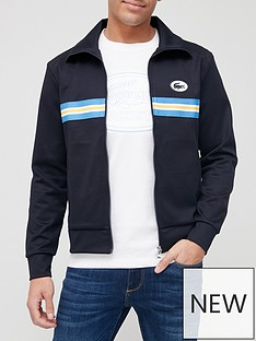 lacoste-zip-through-stripe-detail-track-jacket-navy