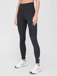 adidas-big-logo-leggings-blacknbsp