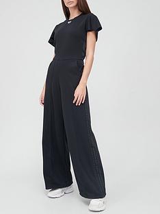 adidas-originals-bellista-jumpsuit-black
