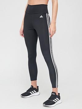 adidas-3-stripe-78-leggings-blacknbsp