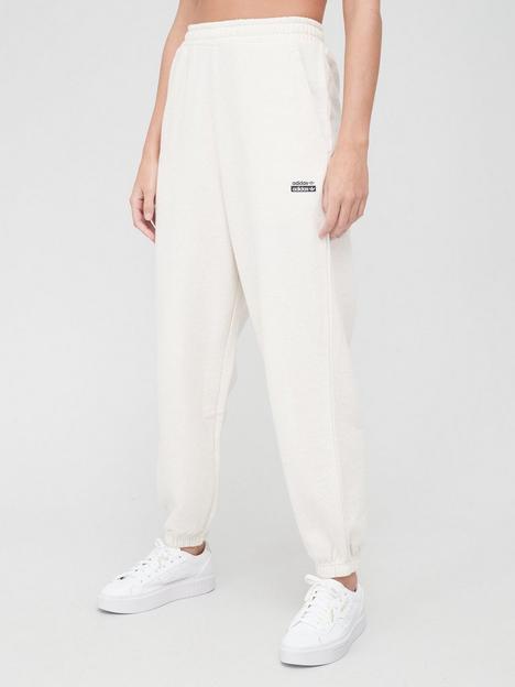 adidas-originals-ryv-sweatnbsppants-off-white