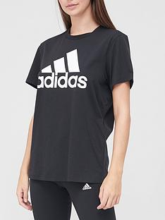 adidas-big-logo-boyfriend-t-shirt-blacknbsp