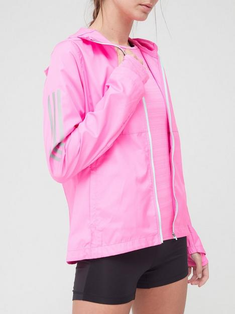 adidas-own-the-run-jacket-pinknbsp