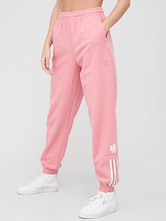 adidas-originals-3dnbsptrefoil-trackpants-pink