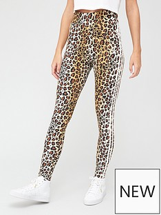 adidas-originals-leopard-lux-3-stripes-leggings-leopardnbspnbsp