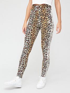 adidas-originals-leopard-lux-3-stripes-leggings-leopardnbspnbsp