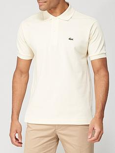 lacoste-l1212-classic-polo-natural