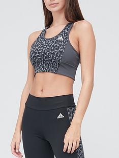 adidas-leopard-bra-top-greyblacknbsp