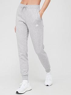 adidas-stacked-cuffed-pant-medium-grey-heathernbsp
