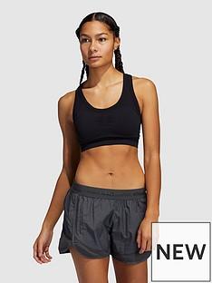 adidas-formotion-light-supportnbspstudio-bra-black