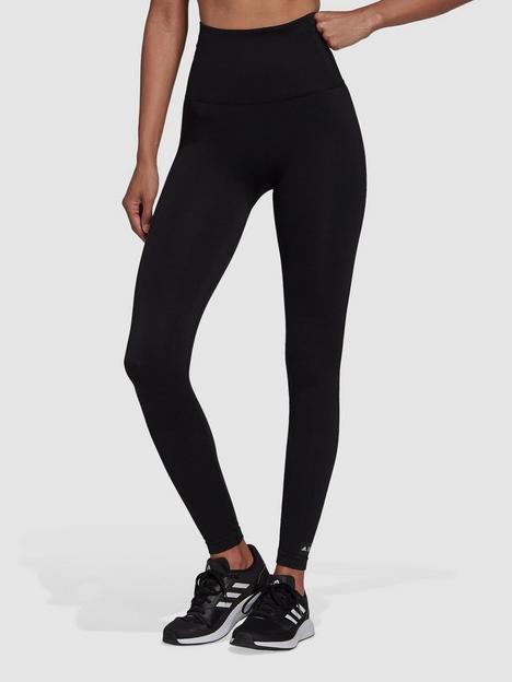 adidas-formotion-sculpt-leggings