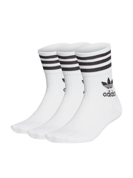 adidas-originals-adidas-originals-mid-cut-crew-socks-3-pack