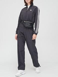 adidas-originals-boiler-suit-black