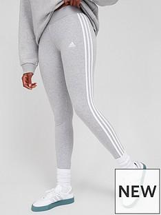 adidas-essentials-3-stripe-legging