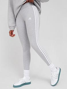 adidas-essentials-3-stripes-legging