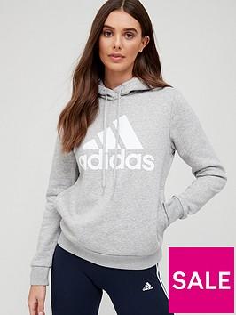 adidas-big-logo-hoodie-grey
