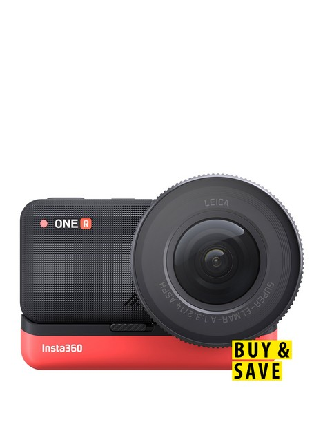insta360-one-r-1-inch-edition-action-camera