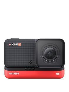 insta360-one-r-4k-edition-action-camera