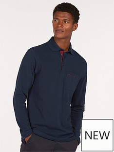 barbour-evin-long-sleeve-polo