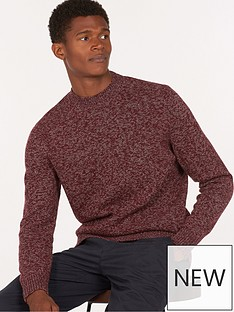 barbour-sid-crew-neck-knit