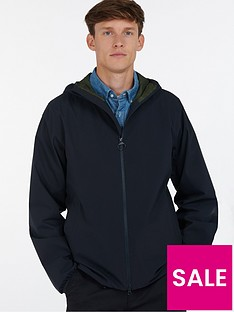 barbour-parla-waterproof-jacket-navy
