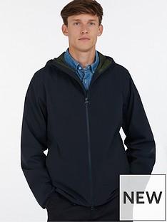 barbour-parla-waterproof-jacket