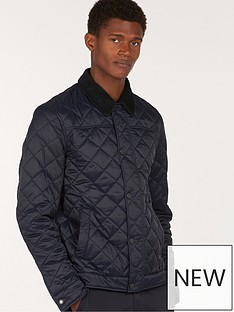 barbour-barbour-lemal-box-quilted-jacket