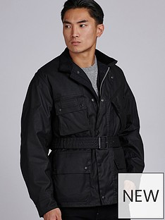 barbour-international-barbour-international-winter-a7-lined-wax-jacket