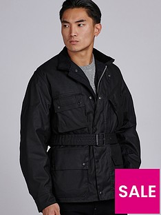 barbour-international-winter-a7-lined-wax-jacket-black