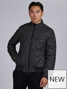 barbour-international-barbour-international-seton-wax-bomber-jacket