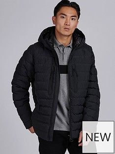 barbour-international-barbour-international-river-quilted-jacket