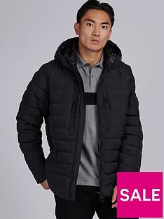 barbour-international-river-quilted-jacket-black