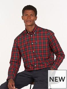 barbour-barbour-small-tartan-check-shirt