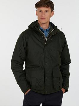 barbour-barbour-horrow-hooded-wax-jacket-with-quilted-lining