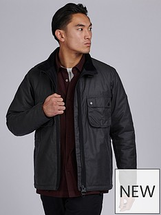 barbour-international-tennant-wax-jacket