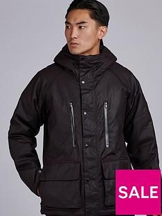 barbour-international-afton-wax-jacket-dark-aubergine