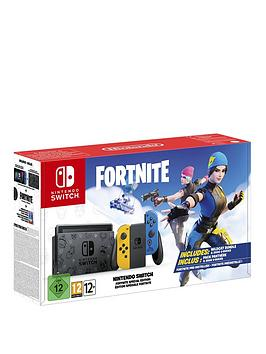 nintendo-switch-nintendo-switch-fortnite-special-edition-bundle-with-optional-extra