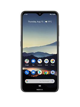 nokia-72-128gb--charcoal