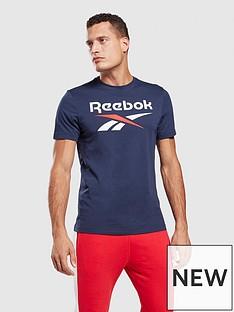 reebok-big-logo-t-shirt