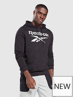 reebok-vector-hoody