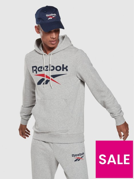 reebok-reebok-vector-hoody-medium-grey-heather