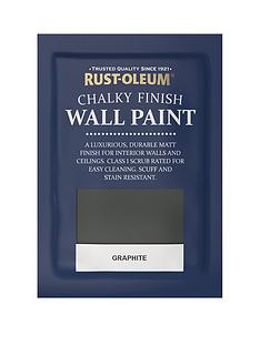 rust-oleum-chalky-wall-paint-tester-sachet-graphite-10ml