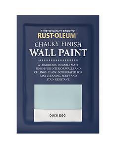 rust-oleum-chalky-finish-wall-paint-tester-sachet-ndash-duck-egg