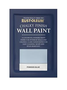 rust-oleum-chalky-finish-wall-paint-tester-sachet-ndash-powder-blue