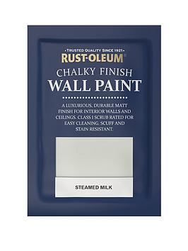 rust-oleum-chalky-finish-wall-paint-tester-sachet-ndash-steamed-milk