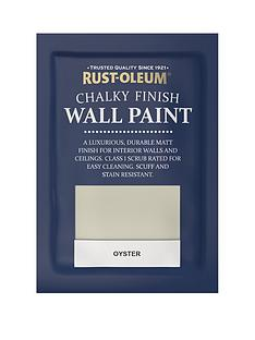 rust-oleum-chalky-wall-paint-tester-sachet-oyster-10ml