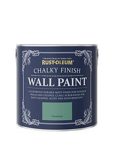 rust-oleum-chalky-finish-25-litre-wall-paint-ndash-wanderlust