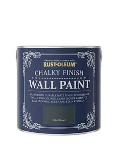 rust-oleum-chalky-finish-25-litre-wall-paint-ndash-after-dinner