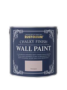 rust-oleum-chalky-finish-25-litre-wall-paint-ndash-homespun