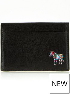 ps-paul-smith-mens-leather-credit-card-holder-black